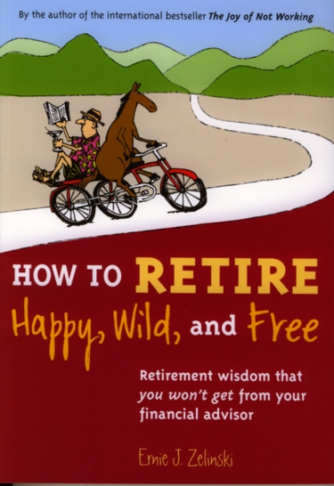 The Retirement Quotes Cafe - Retirement Poems
