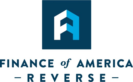 Best Reverse Mortgage Lenders Reviews and Cost Retirement Living