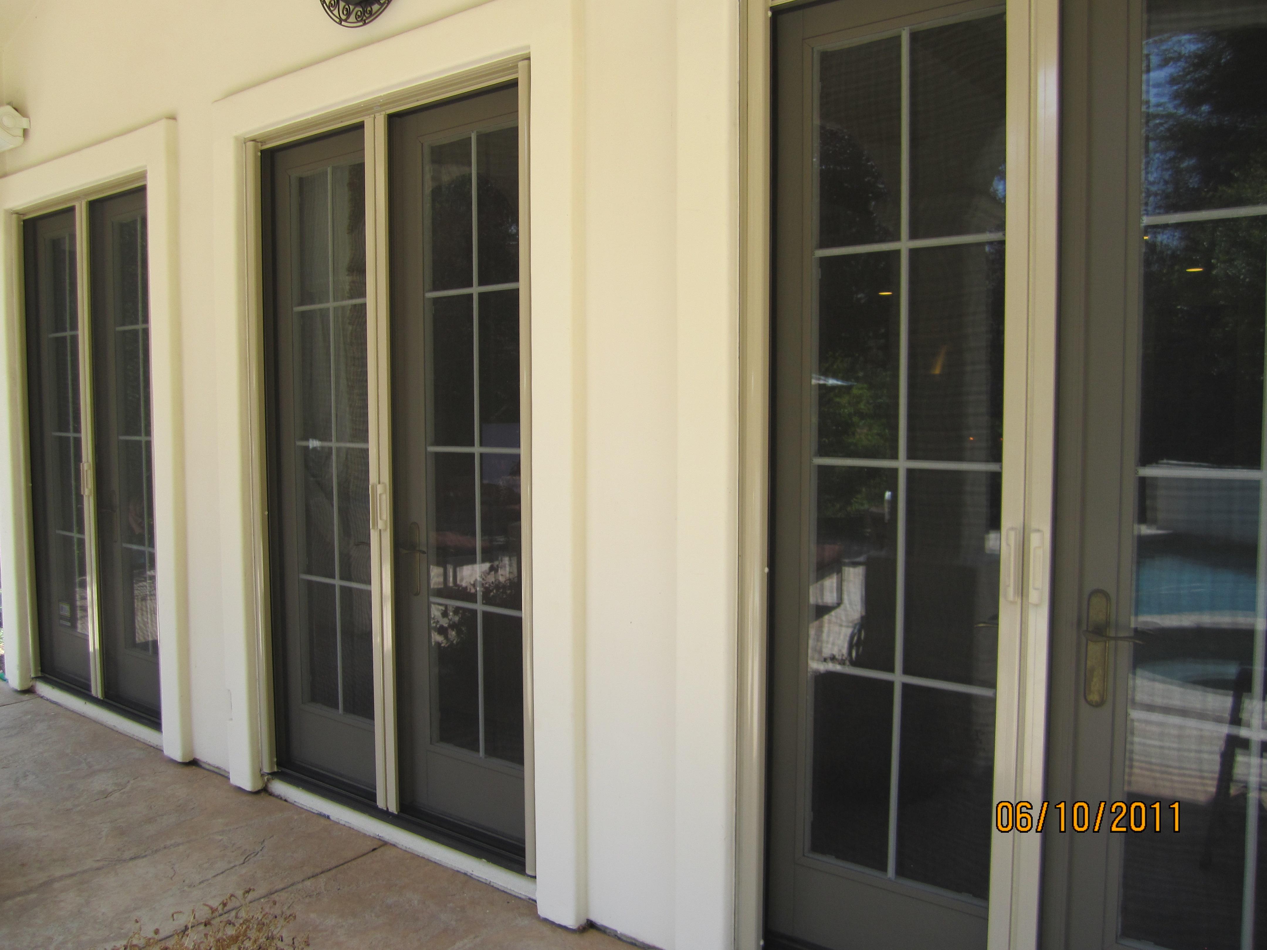Fullsize Of Screens For French Doors