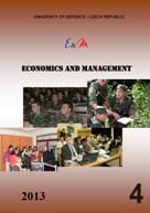 econ management