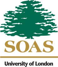 soas_logo_3