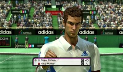 Virtua-tennis-4-graphics