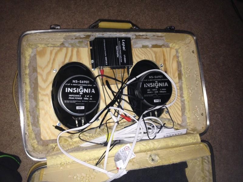 Gira Inbouwradio Badkamer : Beautiful badkamer radio waterdicht radio systeem met