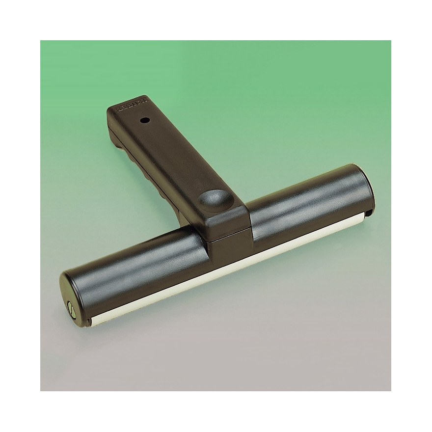 Kaiser Paper Roller Squeegee - paper roler