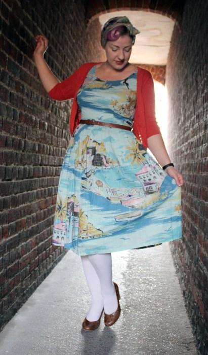 Boden-dress-1