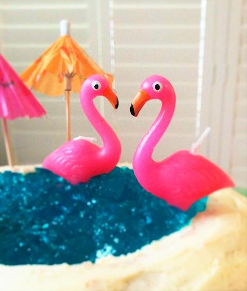 Swan Lake Cake3