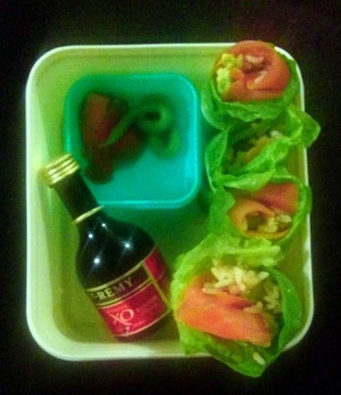 quick-sushi2
