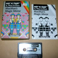 Rare ZX Spectrum titles fetch a high price on ebay