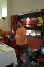 Scott from Retrogaming Roundup