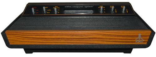 six-switch-woody