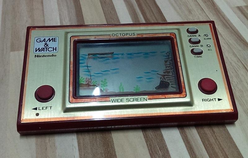 Nintendo-Game-Watch-Octopus.jpg?fit=800%