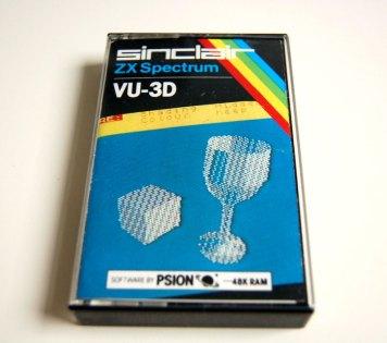 vu-3d
