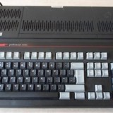 Chances missed – rare Sinclair PC200 online auction