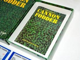 cannon-fodder-box1