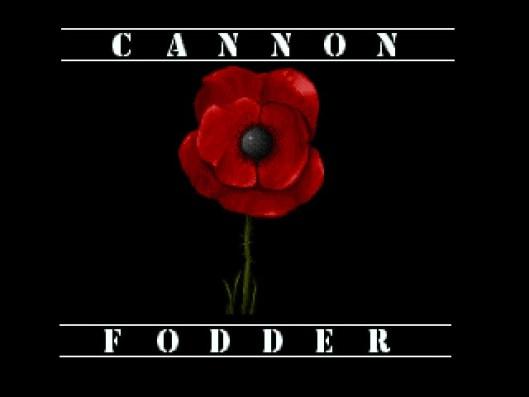 cannon-fodder-poppy