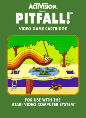 2600-pitfall-cover
