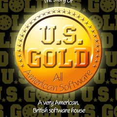 The History of US Gold – Kickstarter campaign