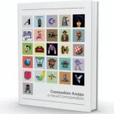 Commodore Amiga: a visual Commpendium Kickstarter campaign doubles target in 6 days