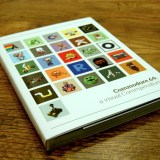 Commodore 64: A Visual Commpendium by Bitmap Books – review