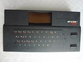 Sinclair 9200