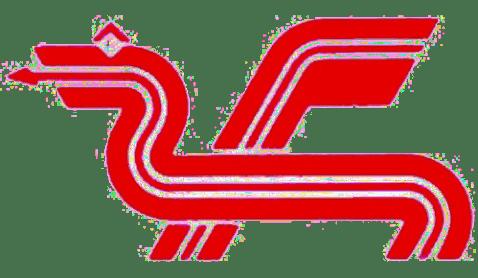 Dragon Data logo