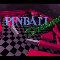 Pinball Dreams (1992)