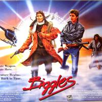 Biggles - Il Film (1986)