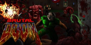 Some-Brutal-Doom-v20-brutality-to-satiate-your-hunger-for-Doom-News-G3AR-600x300