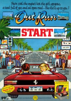 out_run_a