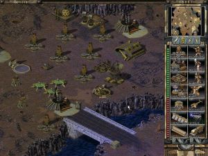 6920-command-conquer-tiberian-sun-firestorm-windows-screenshot-last