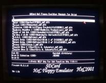 HxC2001_loader