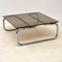 Small Of Vintage Coffee Table