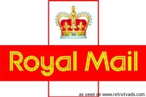 Royal_Mail_Logo
