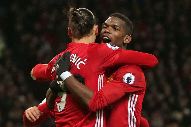 Paul-Pogba-Zlatan-Ibrahimovic-Manchester-United-589326