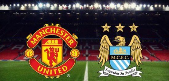 manchester-united-vs-manchester-city-logos-620x299