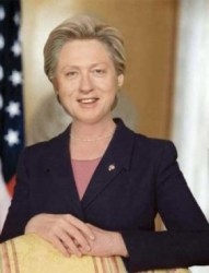 billary_clinton2a