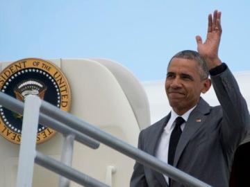 obama_visits_spain