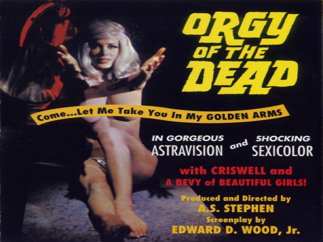 orgy_of_the_dead2