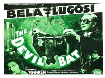 the_devil_bat2