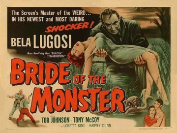 bride_of_the_monster2