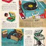 Toys In The 1960s Toys Games Dolls Everything Else