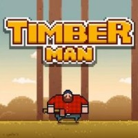 timberman_digitalmelody