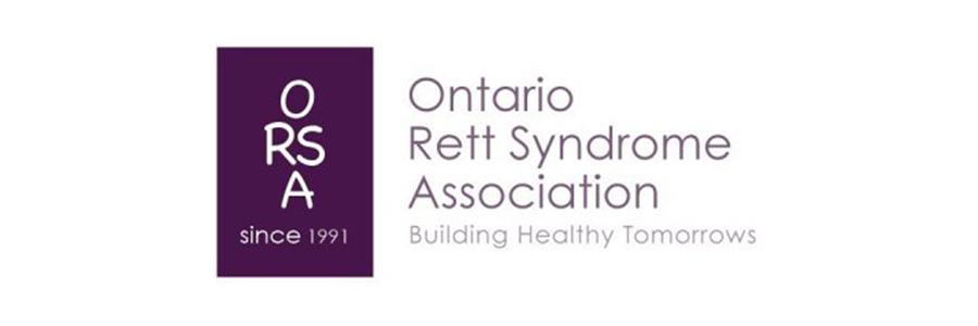 O.R.S.A Logo 900x300