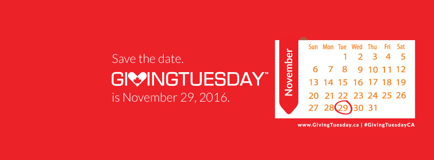 givingtuesday-2016-save-the-date-facebook-red-en