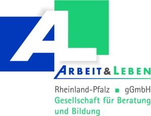 Logo_AuL_mit_Zusatz