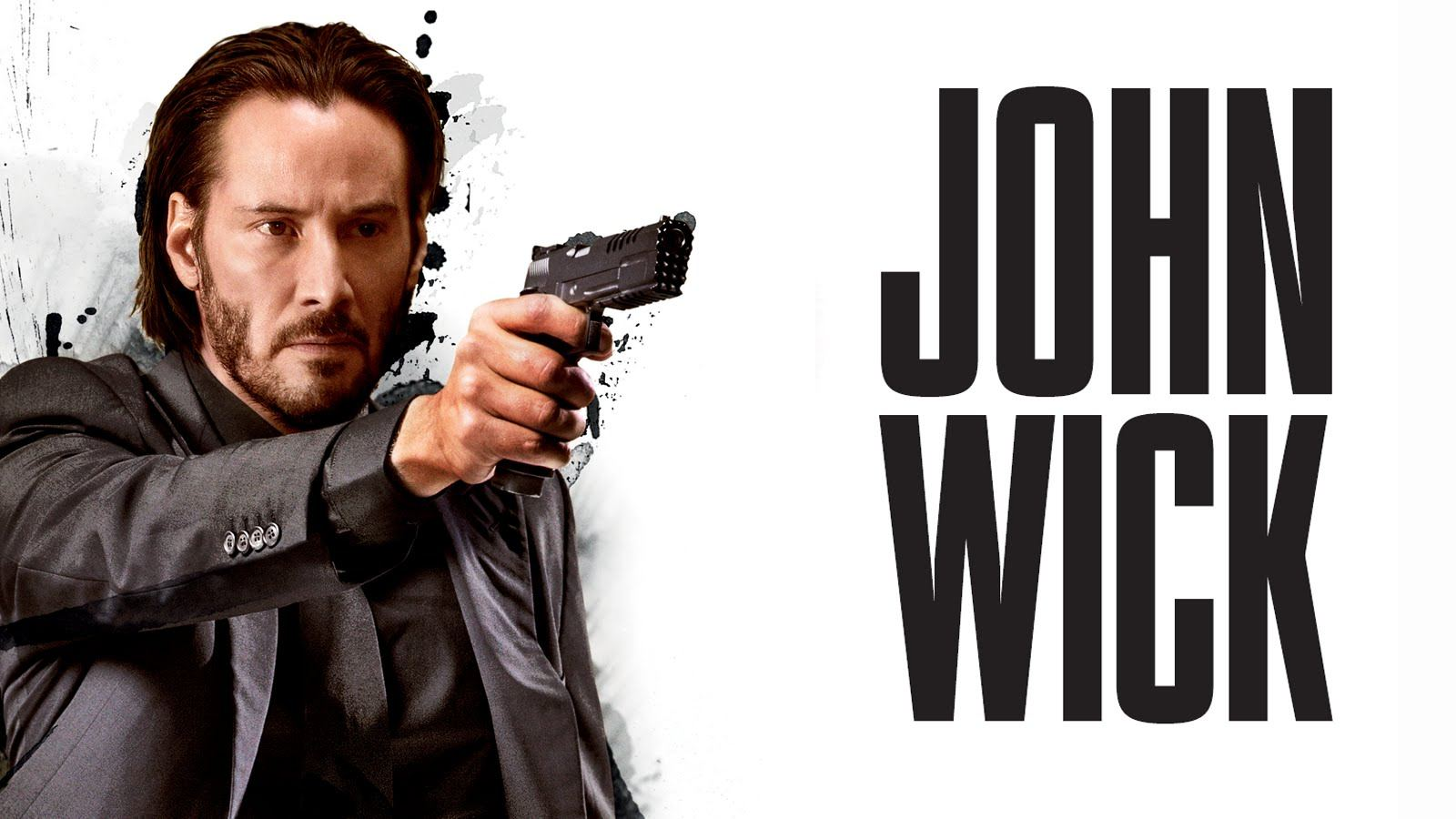 Muscle Cars Wallpapers 1080p The John Wick Film Series Is A Modern Magnum Opus Of Red