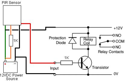 low voltage switch wiring diagram free download
