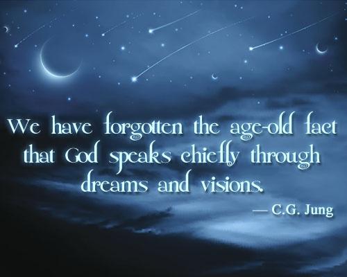 Kant Quotes Wallpaper God Carl Jung Quotes Quotesgram