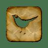 bird-carre-twitter-icone-8686-96