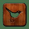bird3-carre-twitter-icone-8265-96